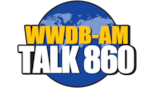 WWDB-AM | Talk 860 WWDB-AM Philadelphia
